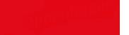 Koppenhagen GmbH – Feuerwehrbedarf, Brand- und Arbeitsschutz - Logo